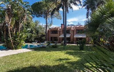 sicily area information discover mondello holiday villa adriana pool garden house