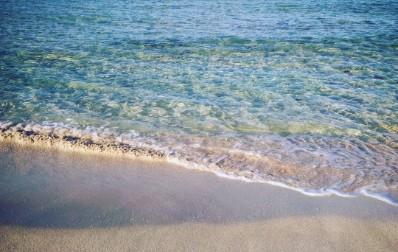 sicily area information discover mondello holiday villa seaside sea sand wave