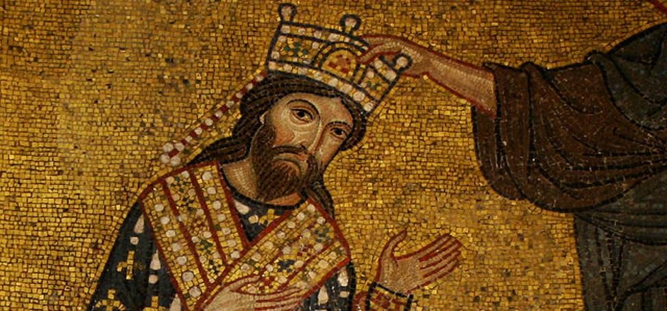 sicily guide history of sicily agrigento segesta selinunte mosaic sightseeing norman