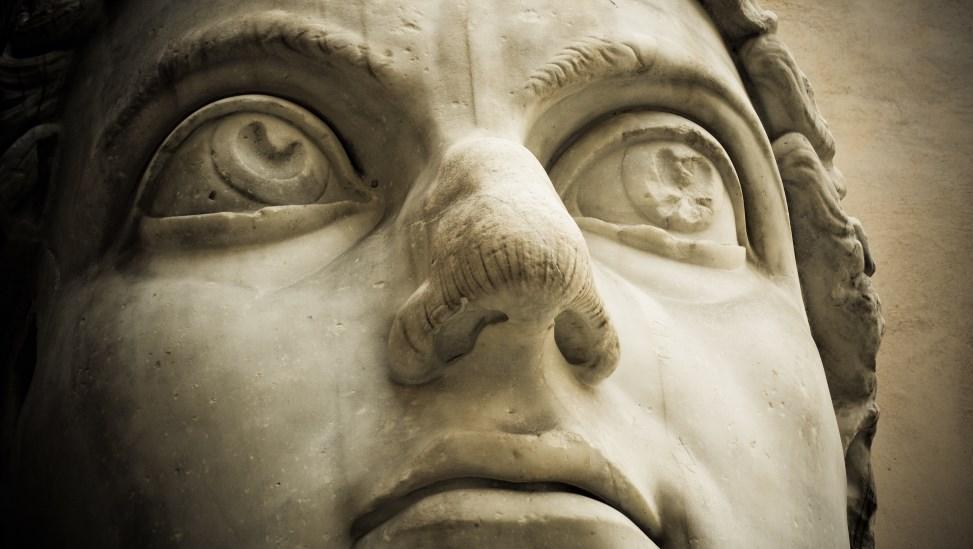 sicily guide history of sicily roman constatine agrigento segesta selinunte holiday