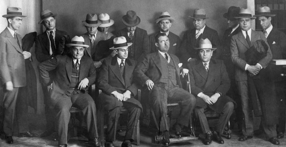 sicily guide history of sicily sicilian mafia cosa nostra portrait clan